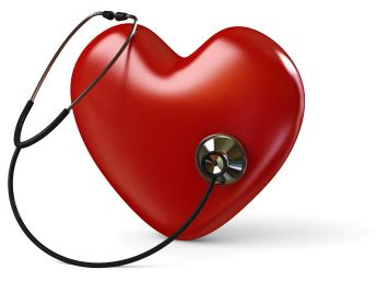 Research paper for heart disease