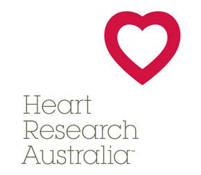 free essay on Cardiovascular Disease Research Paper