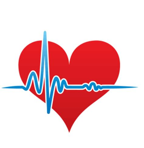 Heart Disease in Women MedlinePlus