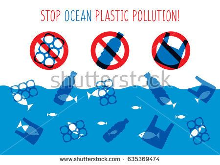 Essay on Plastic Pollution: Top 4 Essays