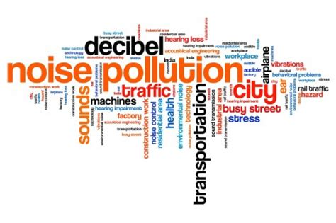 Pollution problem essay in easy words